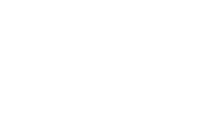 Direct Automotive